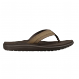 Teva Voya Flip Canvas Slipper Heren