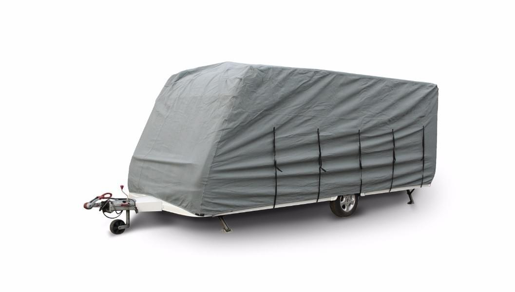Kampa Euro Caravanhoes
