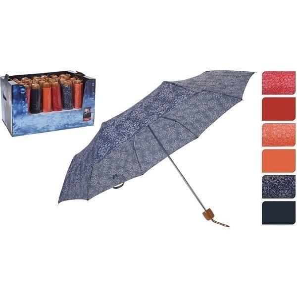 ML Paraplu