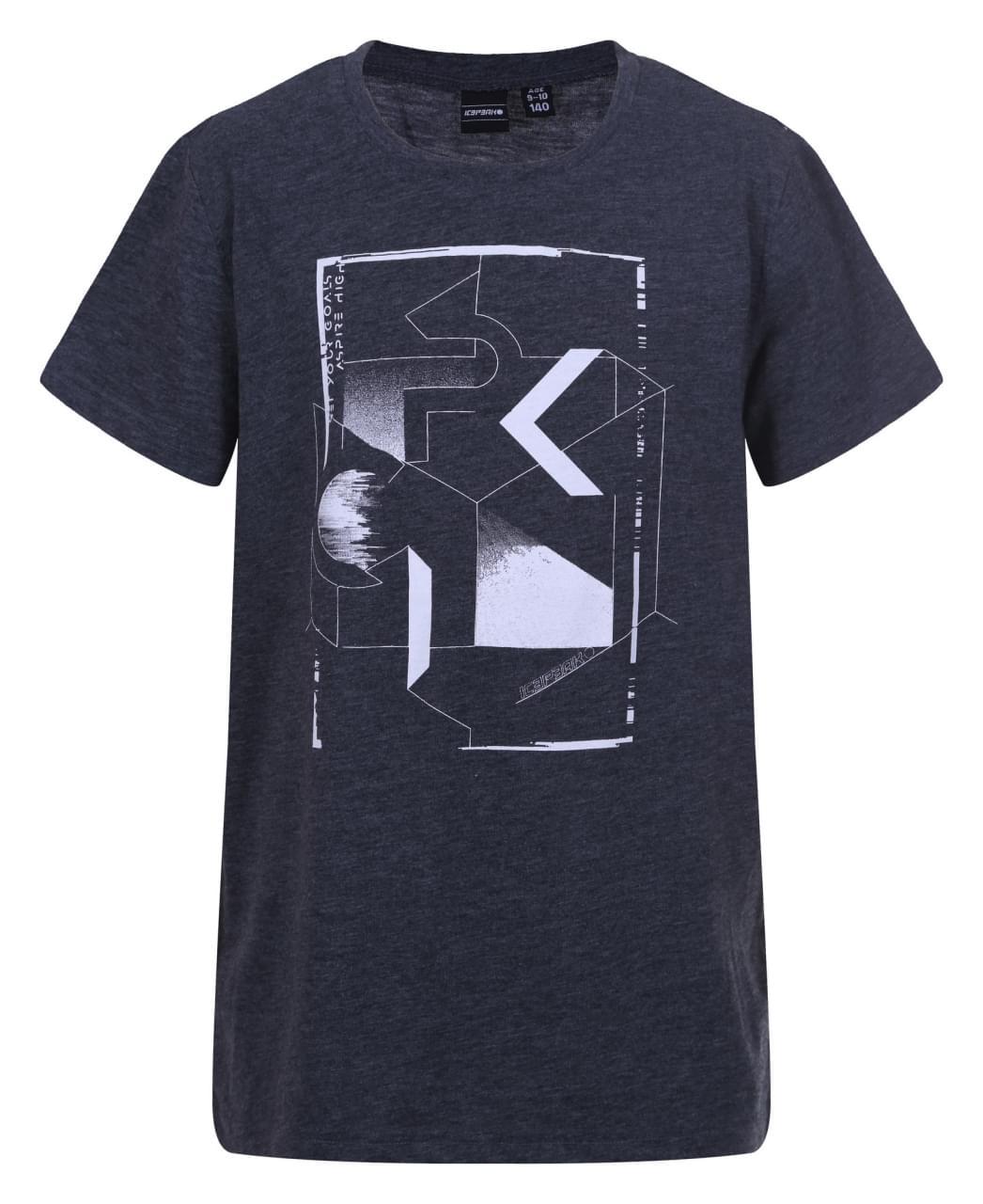 Icepeak Tate T-Shirt Kids