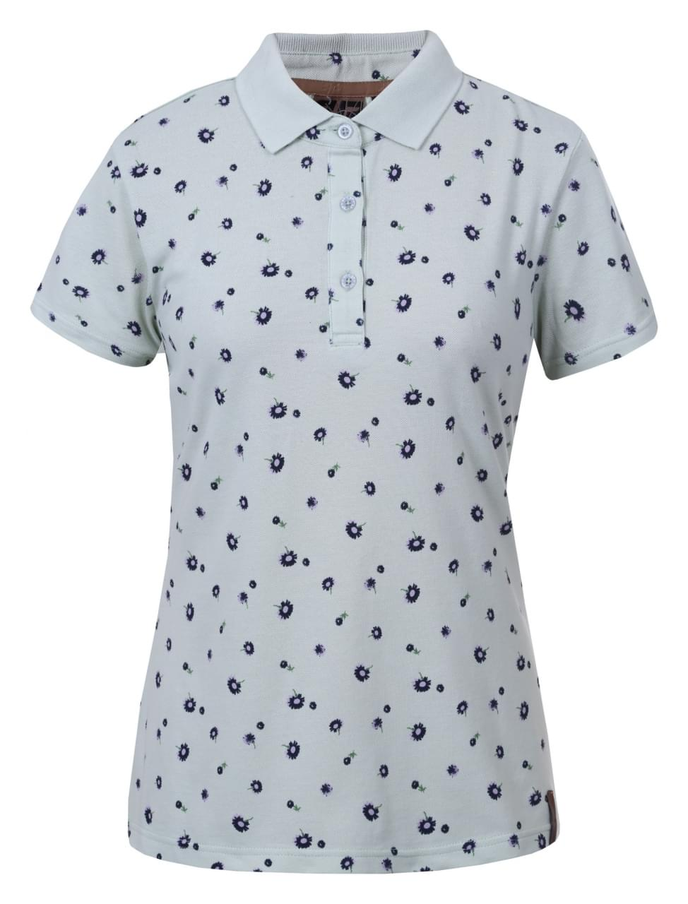 Icepeak Lucille Polo Dames