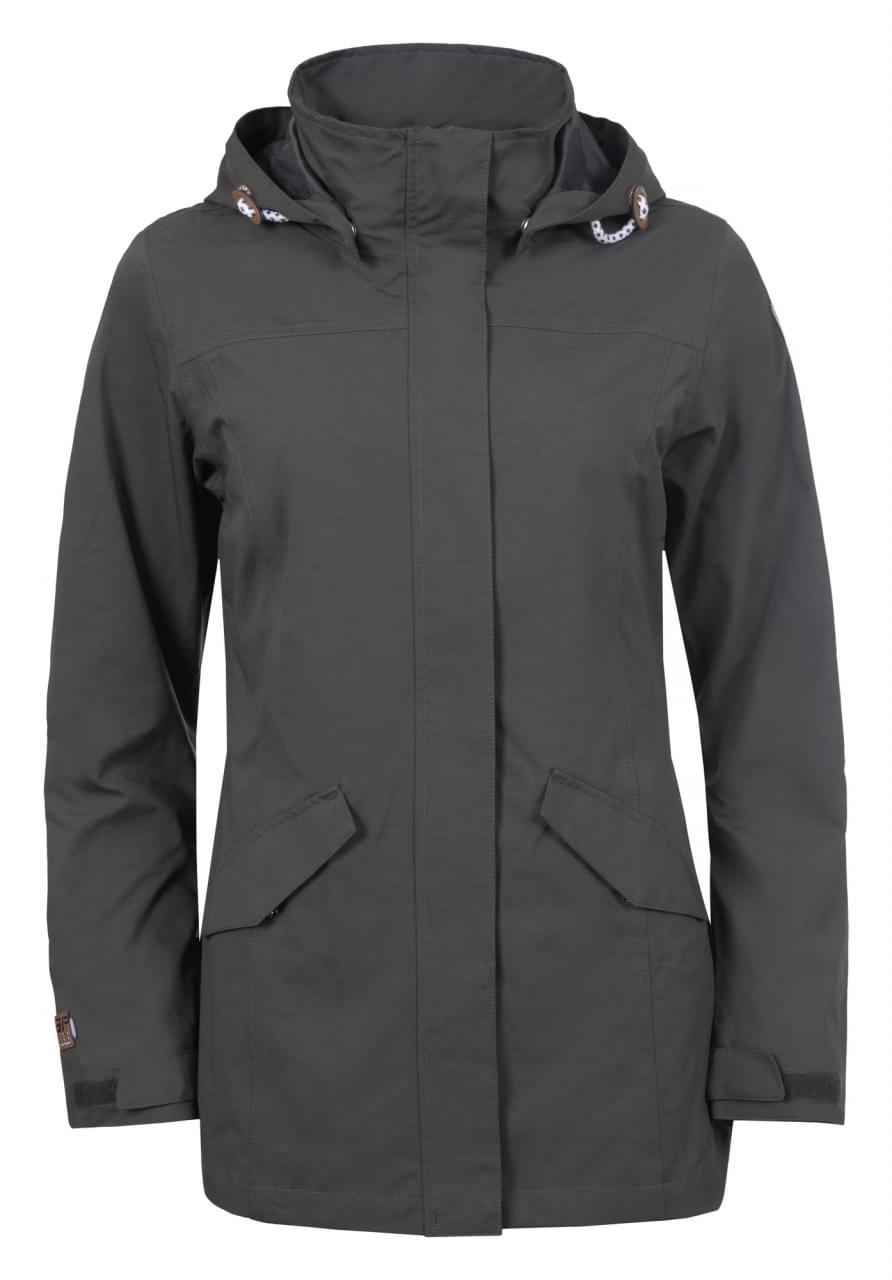 Icepeak Letty Parka Dames
