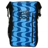 Gabbag The Original II 35L - Waterdichte Rugtas