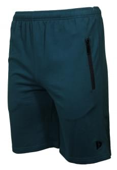 Short Korte Broek Heren.Donnay Short Korte Broek Heren