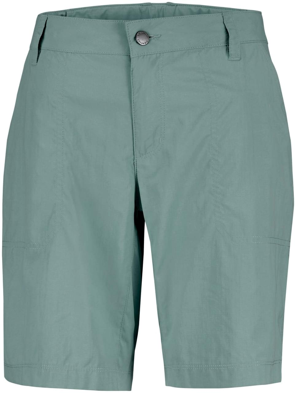 Columbia Silver Ridge 2.0 Korte Broek Dames