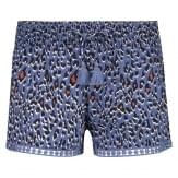 SHIWI Ladies Animania Short Korte Broek Dames