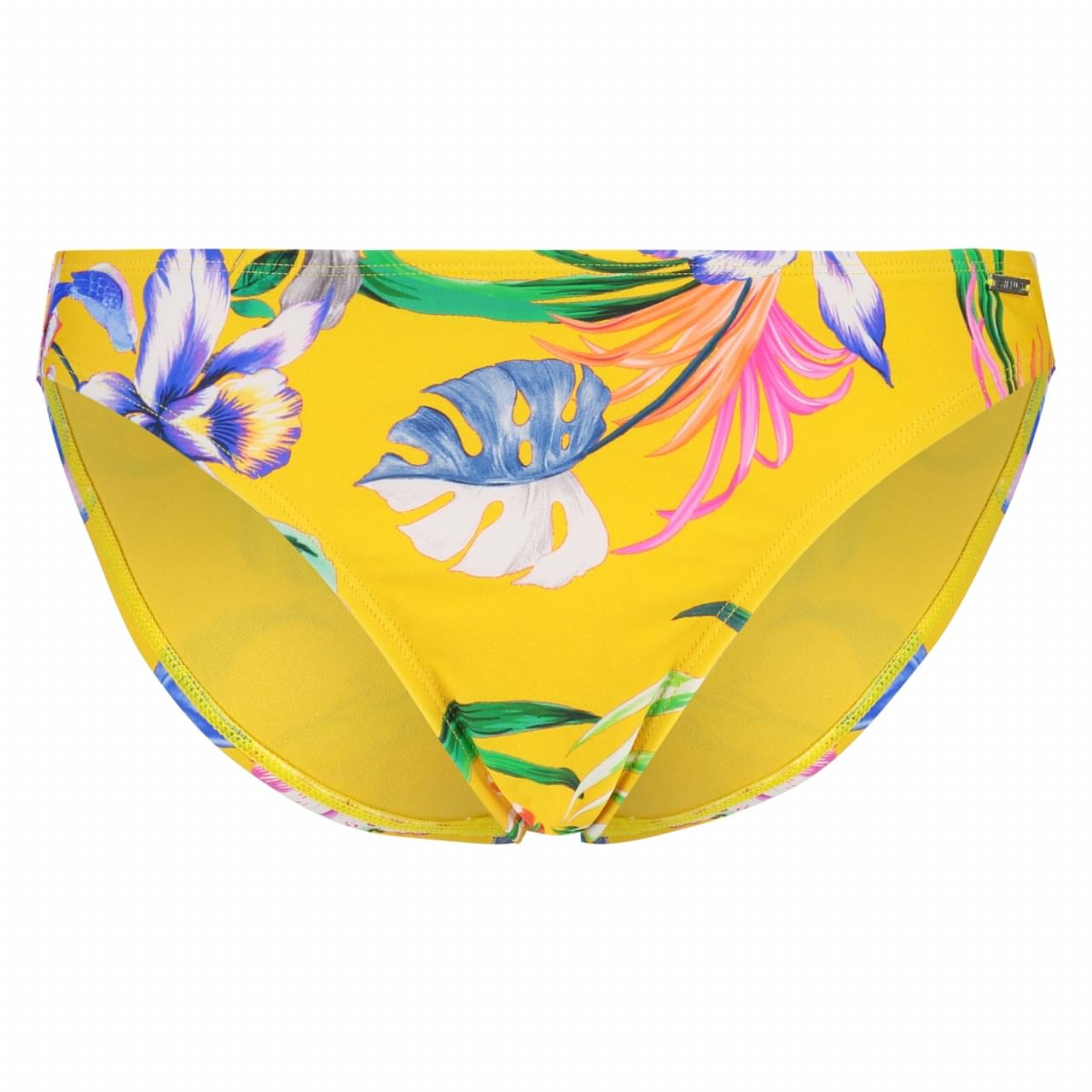 SHIWI Low Brief Sayulita Bikinibroekje Dames