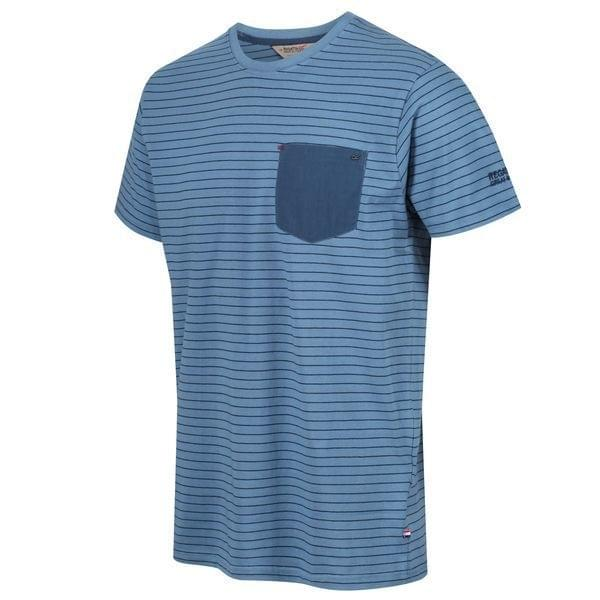 Regatta Teagan T-Shirt Heren