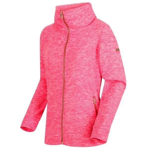 Regatta Ezri Fleece Vest Dames