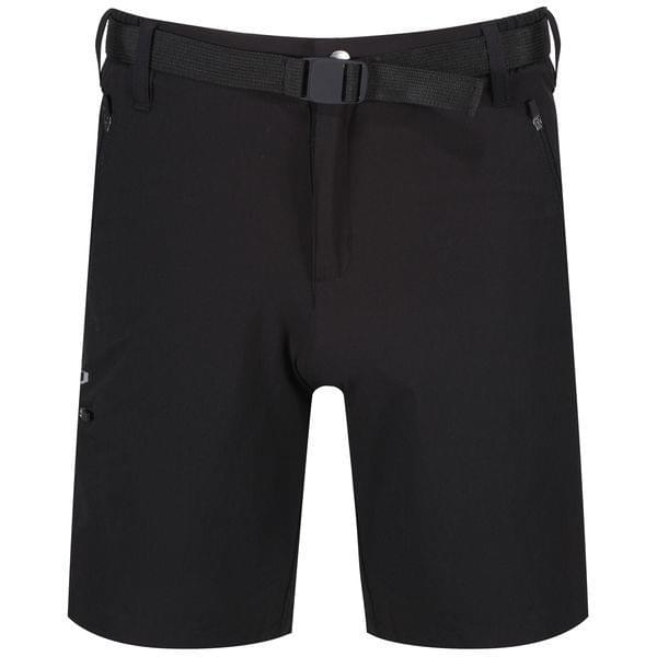 Regatta Xert Stretch Short II Korte Broek Heren