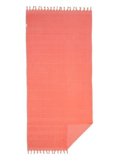 Protest Vange Towel Badhanddoek