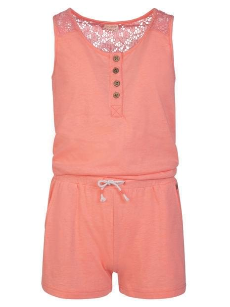 Protest Mineral 19 Jumpsuit Kids