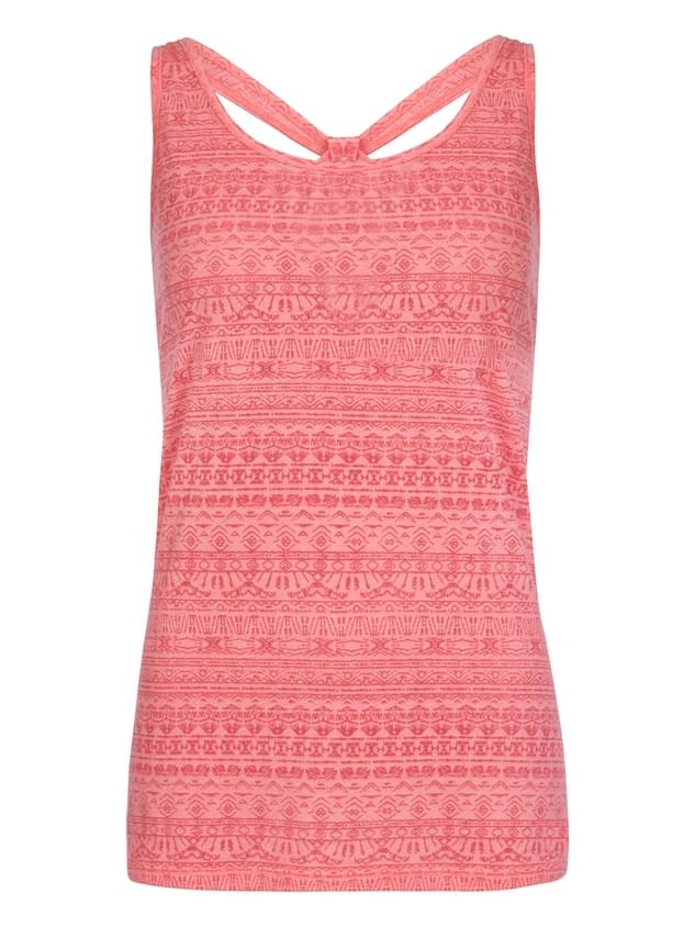 Protest Seabreeze Singlet Dames