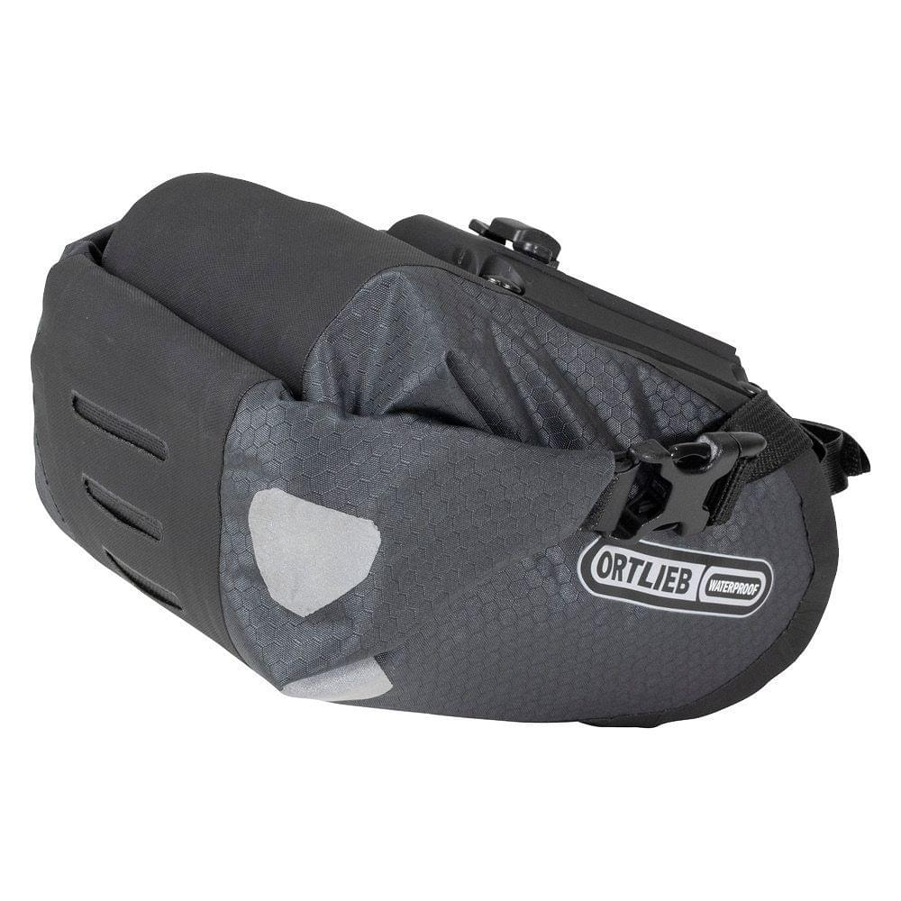 Ortlieb Saddle-Bag Two 1.6 L Fietstas