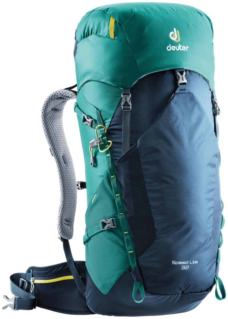 Deuter Speed Lite 32 Rugzak
