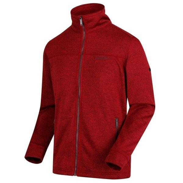 Regatta Galton Fleece Vest Heren