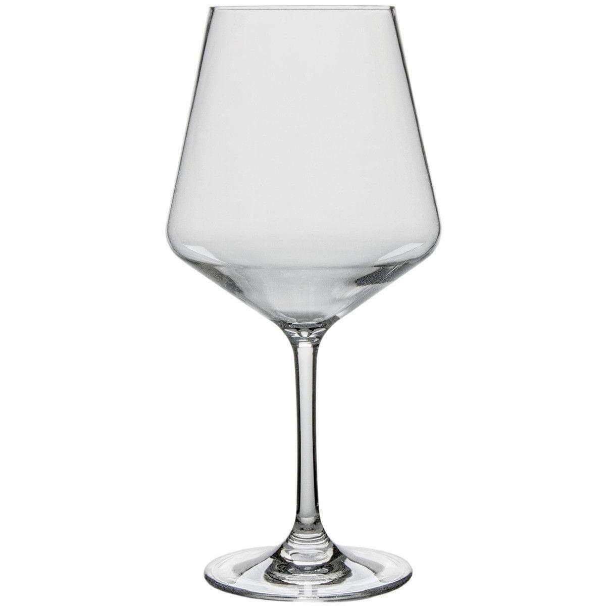 Bardani Wijnglas 480ml Set