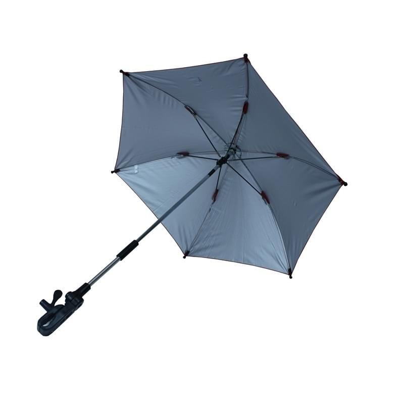 Vitility Paraplu - Parasol