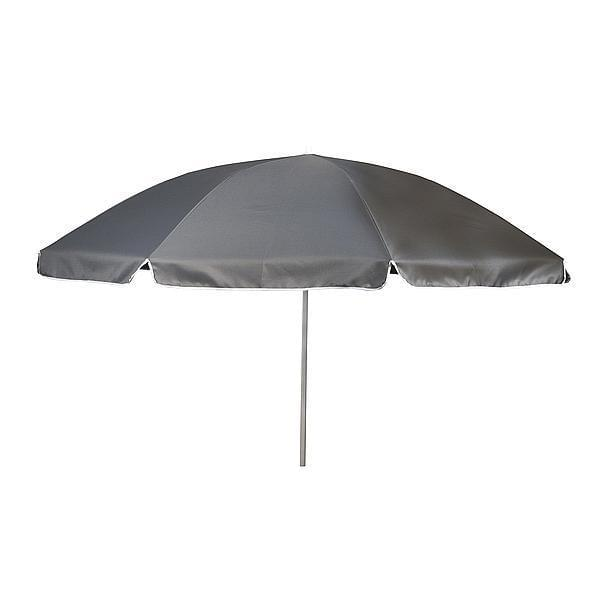 Bo-Camp Parasol met knikarm �250