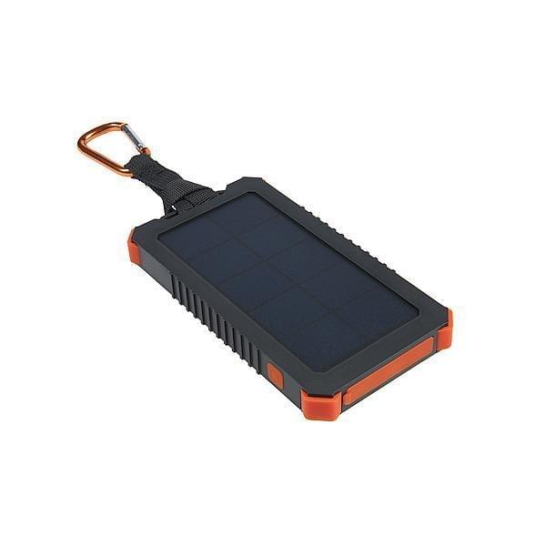 XT Solar Charger Instinct10.000AM123