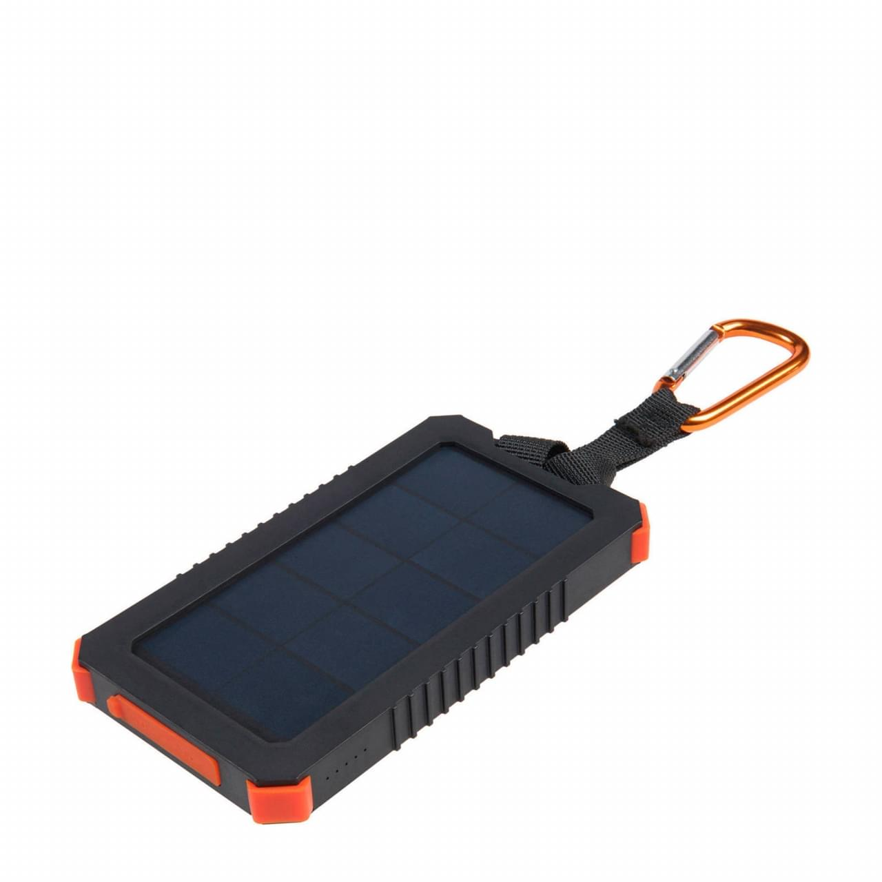 Xtorm AM122 Solar Powerbank