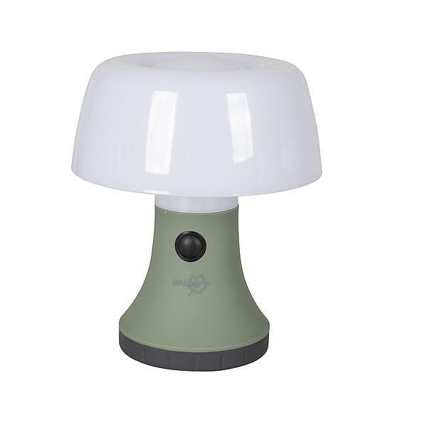 Bo-Camp Tafellamp Sirius