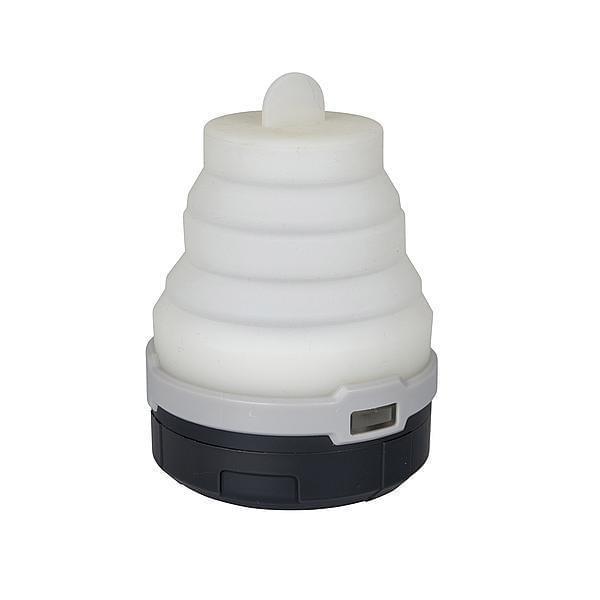 Bo-Camp Merak Hanglamp siliconen