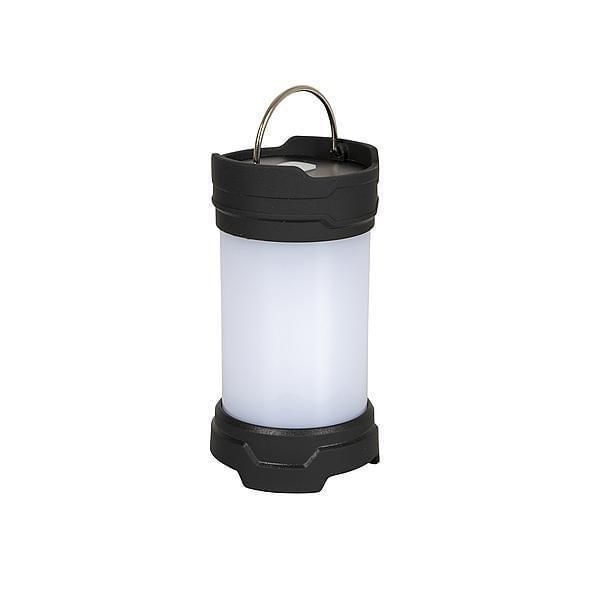 Bo-Camp Orion Tafel-hanglamp Compact