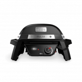 Weber Pulse 1000 / Elektrische Barbecue
