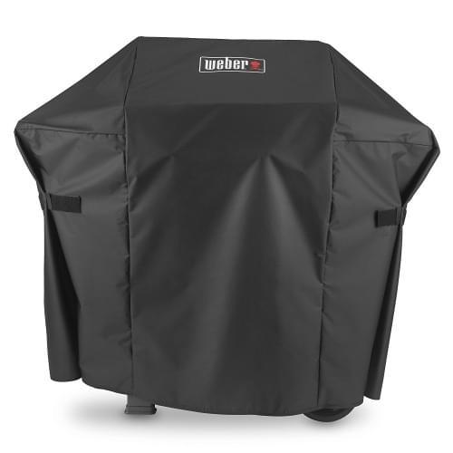 Weber Premium Barbecuehoes Spirit E-210