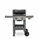 Weber Spirit II E-220 GBS / Gasbarbecue