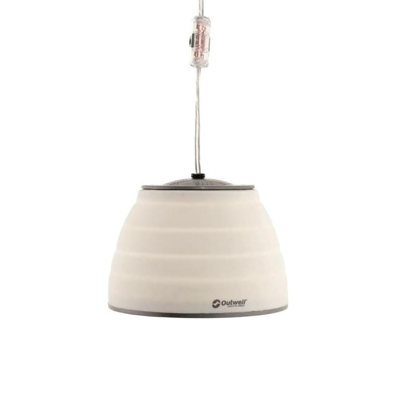 Outwell Leonis Lux Opvouwbare Lamp
