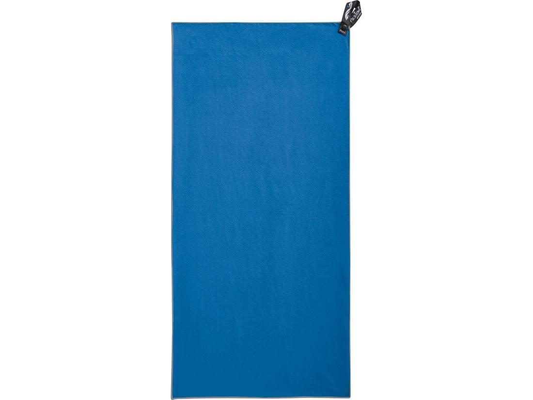 PackTowel Personal BODY Lichtgewicht Handdoek