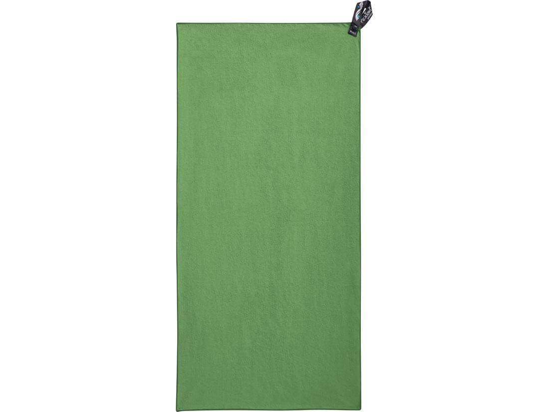 PackTowel Personal HAND Lichtgewicht Handdoek