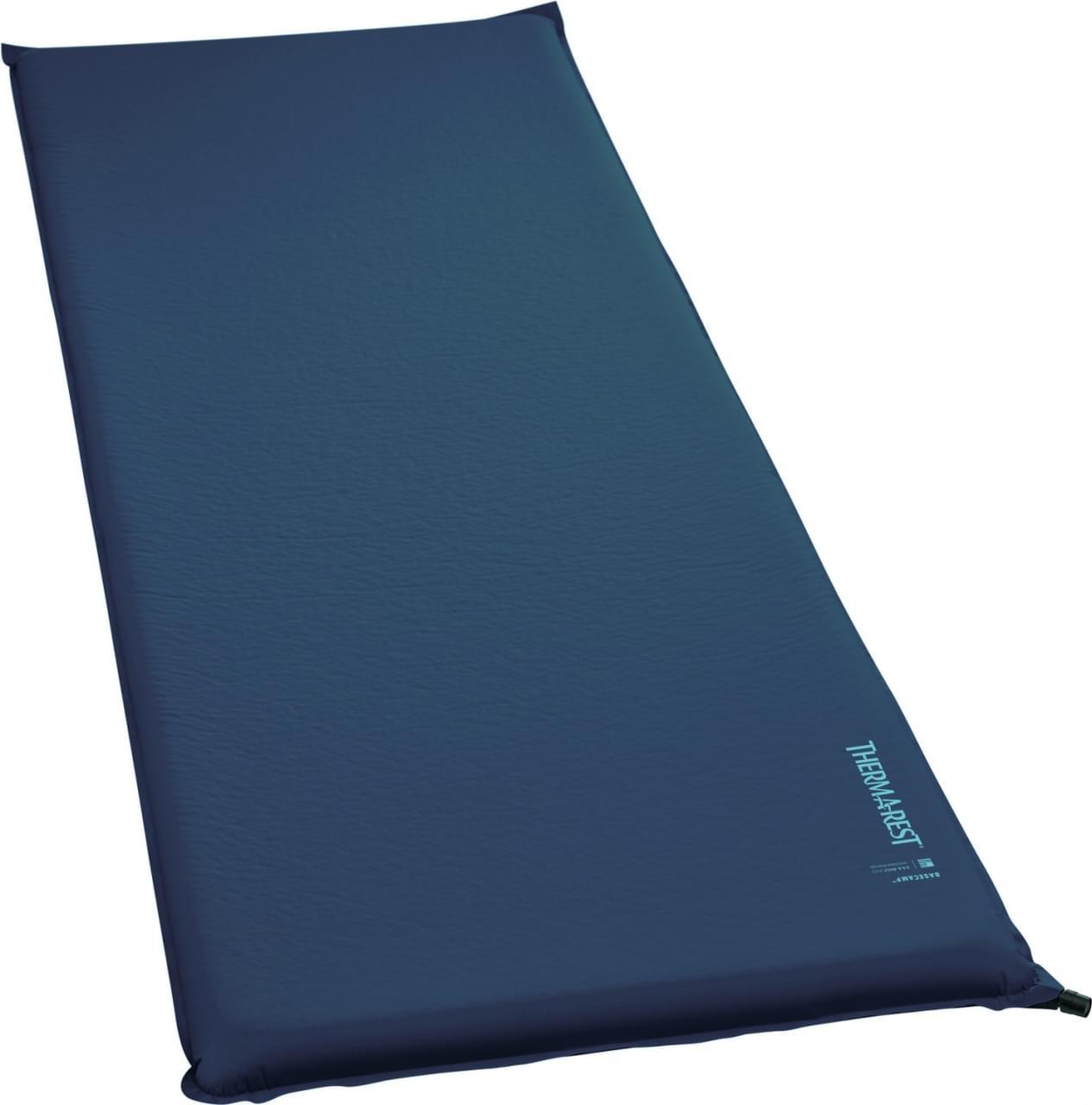 Therm-A-Rest BaseCamp Regular Slaapmat