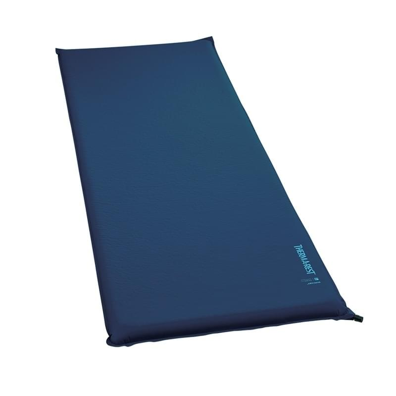 Therm-A-Rest BaseCamp Regular Slaapmat