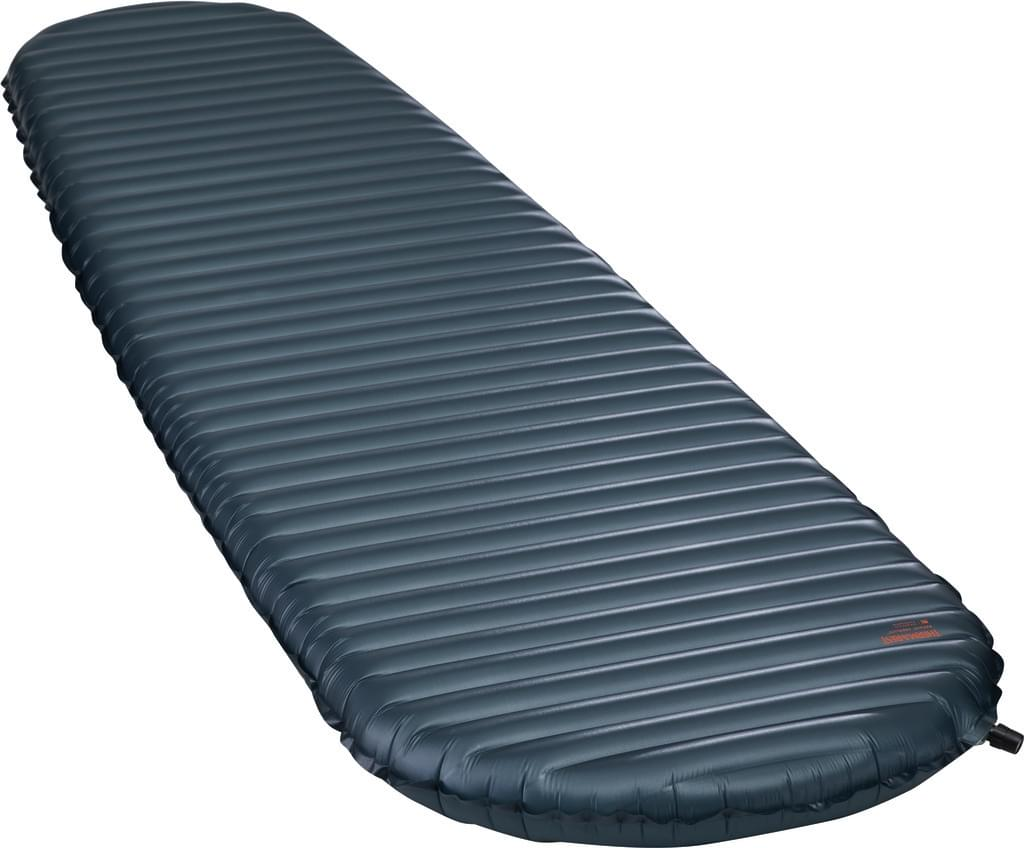 Therm-A-Rest NeoAir UberLight Large Slaapmat