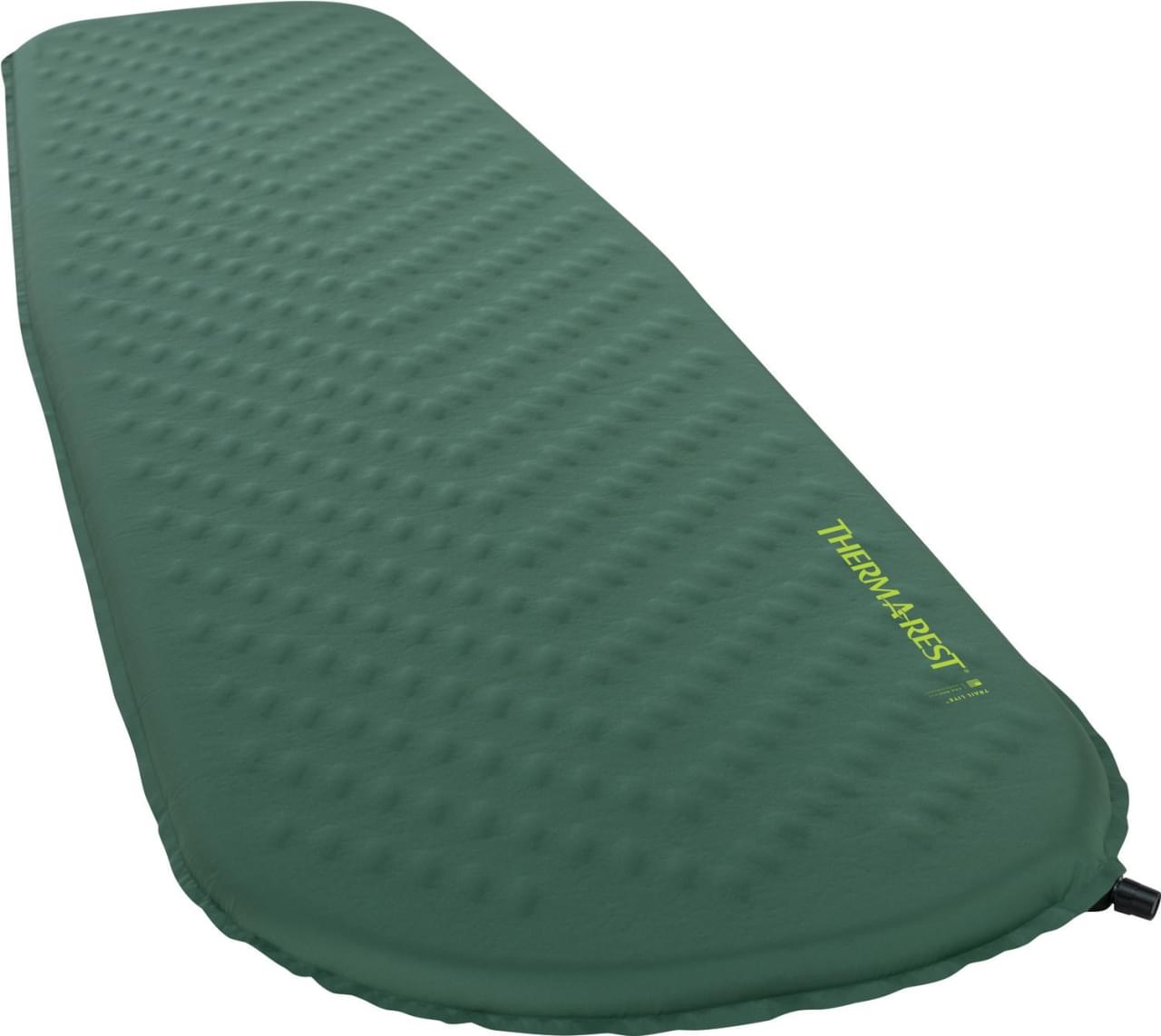 Therm-A-Rest Trail Lite Slaapmat