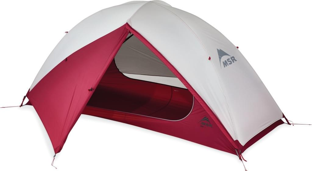 MSR Zoic 1 - 1 Persoons Tent
