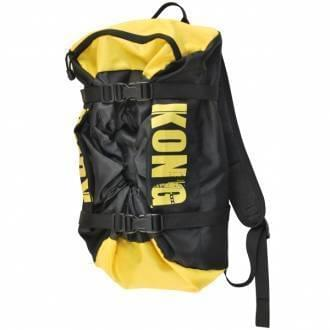 Kong Free Rope Bag
