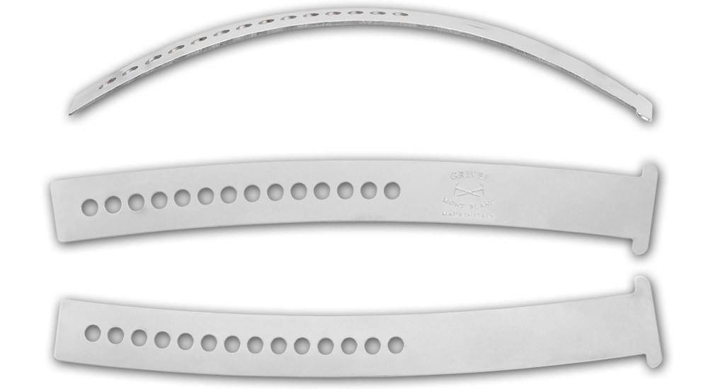 Grivel Flex Long Bar Stijgijzers > Stijgijzer accessoires