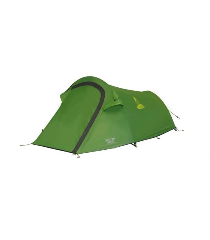 Vango Soul 200 - 2 Persoons Tent
