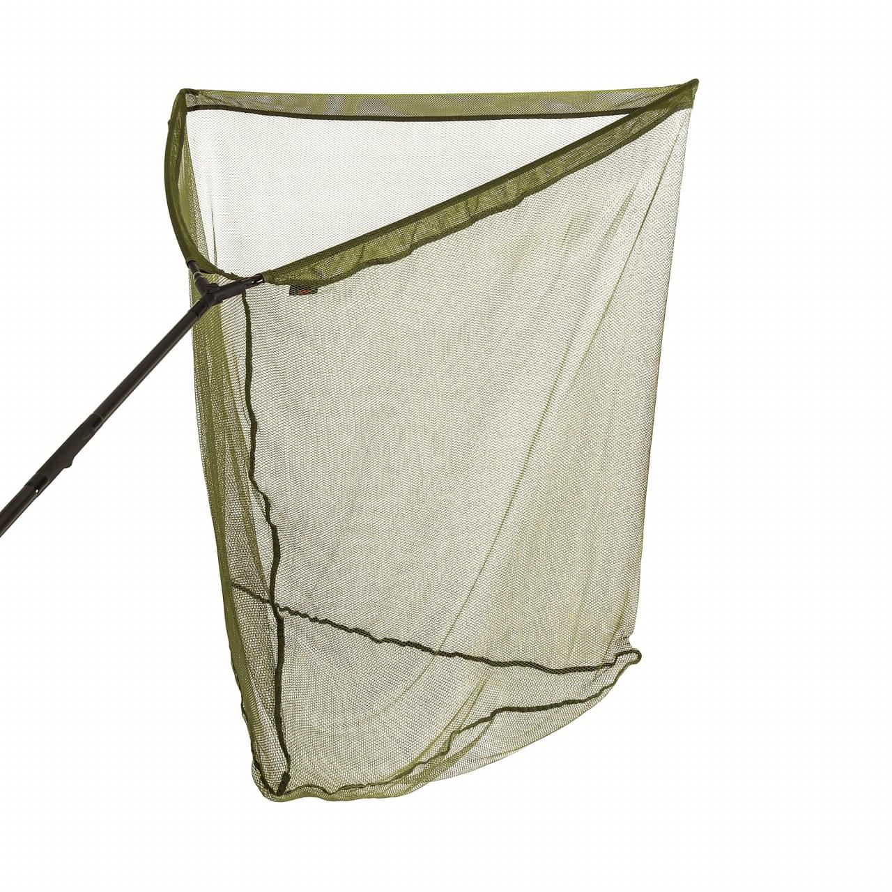 JRC Cocoon Long Reach Landing Net