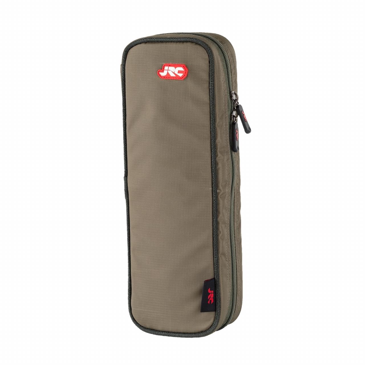 JRC Cocoon Rig Case