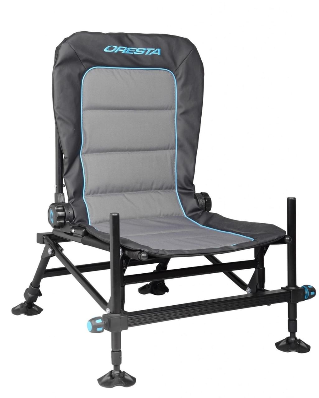 Cresta Comfort Chair Compact