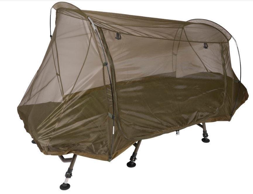 Ctek Mosquito Mesh Bedchair Dome