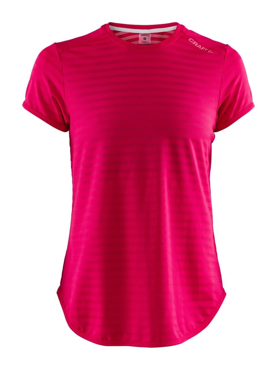 Craft Breakaway SS Sport T-Shirt Dames