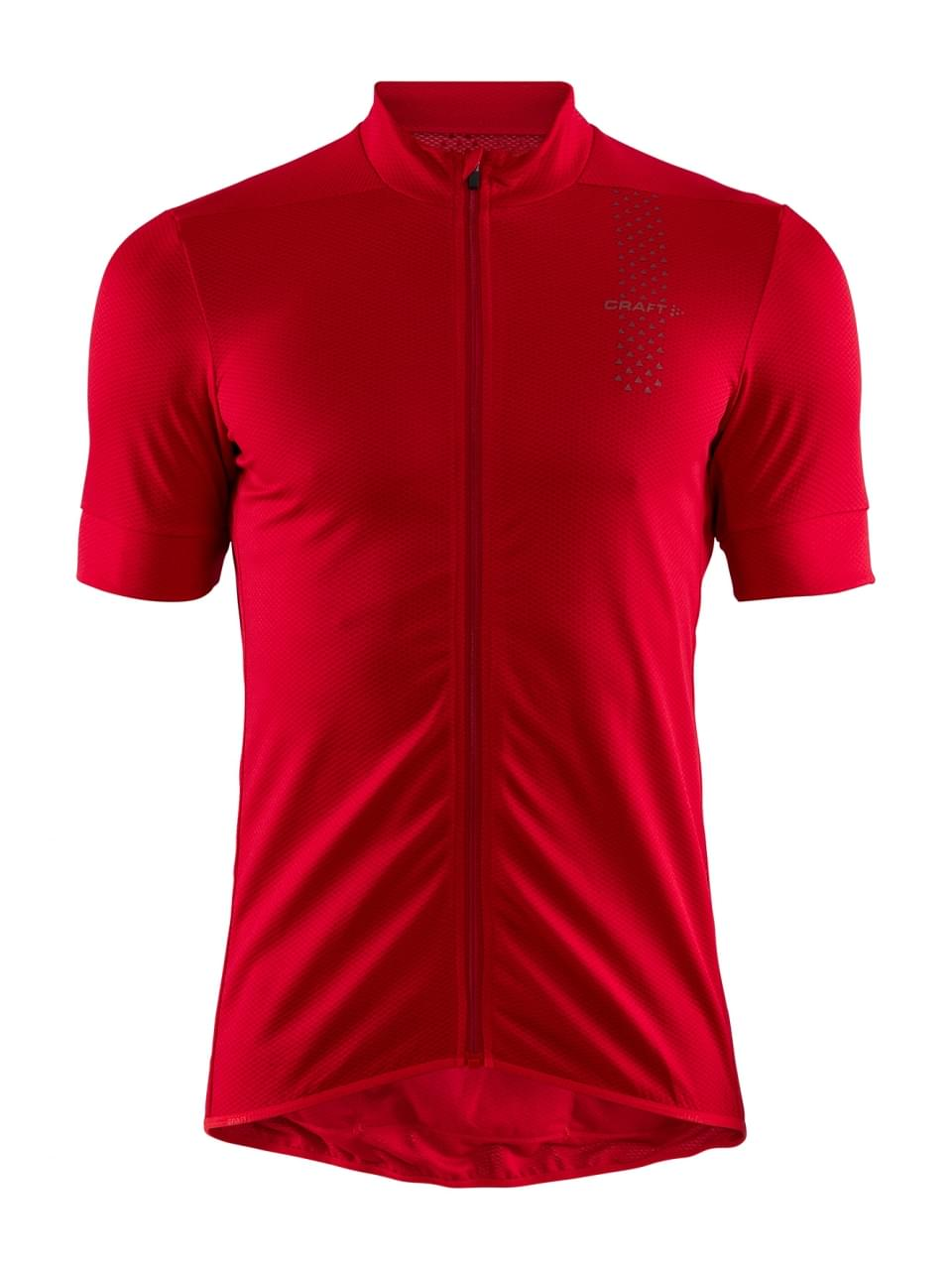 Craft Rise Jersey Fietsshirt Heren