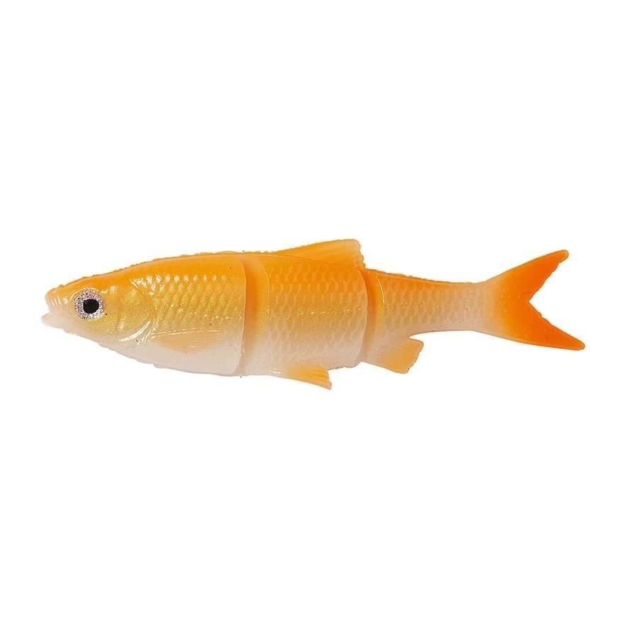 Savage Gear LB Roach Swim & Jerk 7,5cm