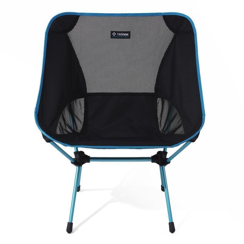 Helinox Chair One XL Lichtgewicht Stoel